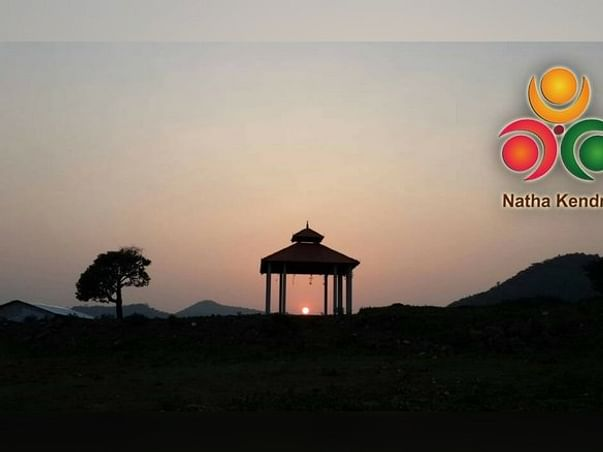 Help Natha Kendra Create Eco-friendly Living Environment In Coimbatore