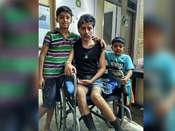 Help Siddharth to undergo critical Brain surgery