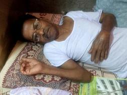 Help Dattaram for treatment of Hernia & Heart Diseases