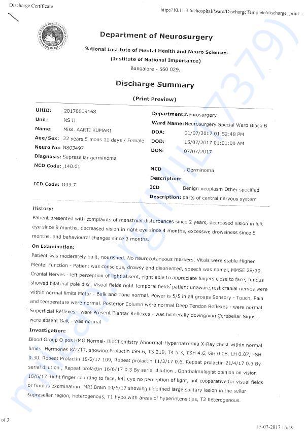 NIMHANS-Discharge-Summary-1