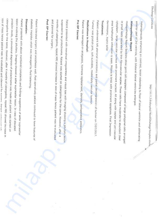 NIMHANS-Discharge-Summary-2