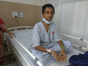 help-adithya