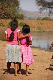 rural-education