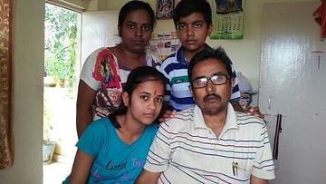 help-Lakhan-Mishra