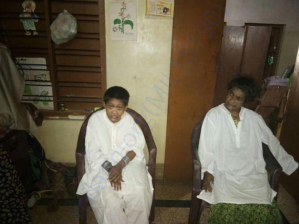 Inmates at Anandatheeram-4