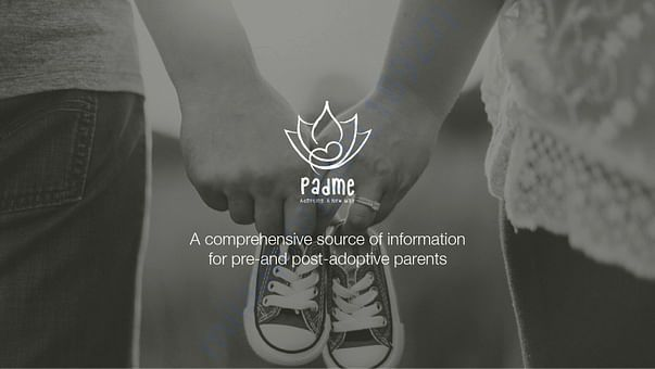 What www.padme.in aims to do